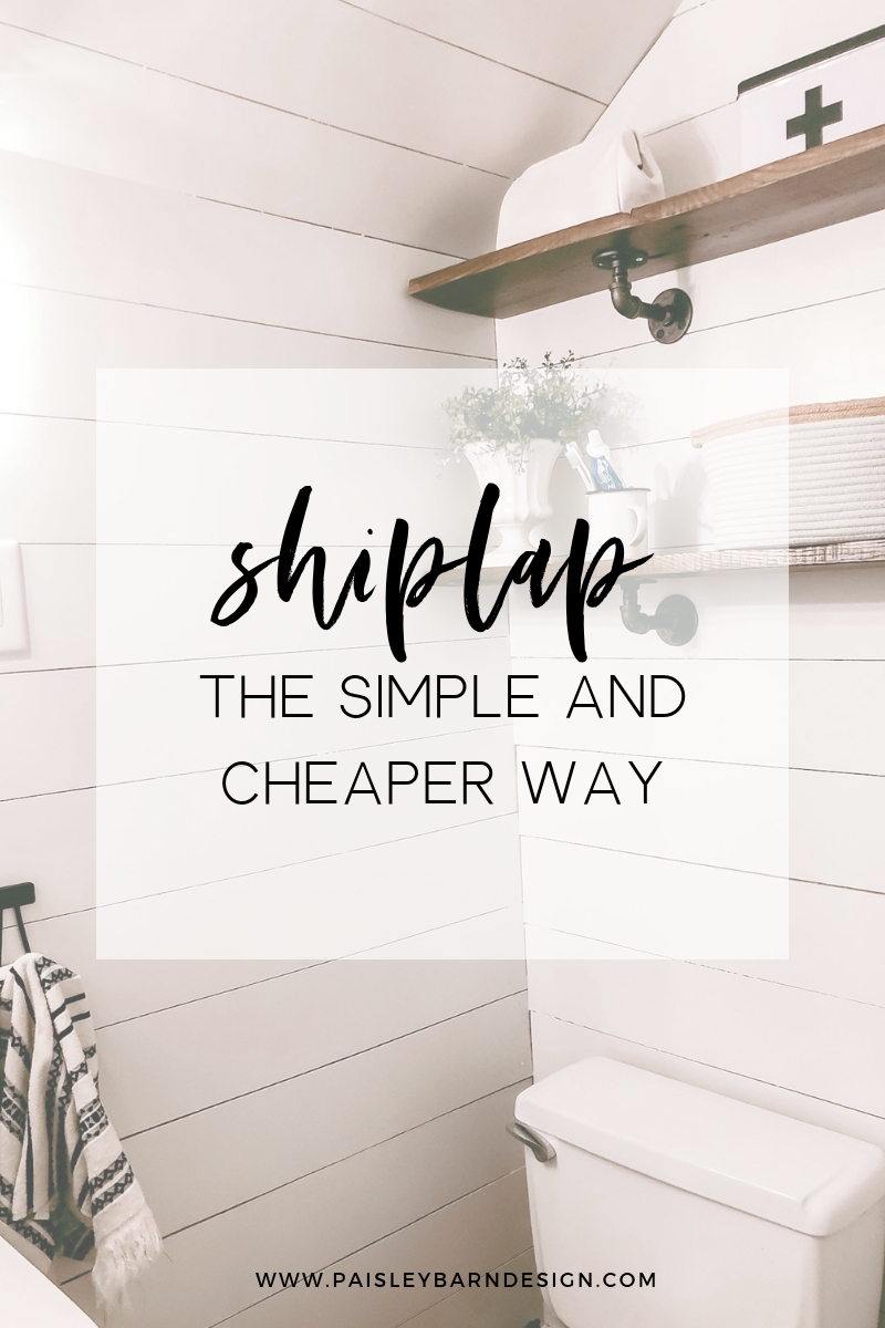 blog DIY shiplap 2.jpg