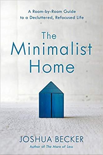 The Minimalist Home *
