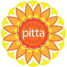 Pitta Tendencies - BODY: Medium frame,Weight easy to gain & lose,Athletic,StrongSKIN: Sensitive, lustrous skin with Oily T zone & dry cheeksHAIR: Moderately thick, straight hairCONSTITUTION: Tendency to be hot,Strong DigestionTEMPERAMENT: Ambitious, Adaptable,Sensitive, Compassionate, Intelligent, LeadersCAN BE: angry, frustrated, jealous, hateful, aggressive, irritable, arrogantPRONE TO: Rash, allergic reactions, burning eyes, acne, broken capillaries, heavy sweating, hyperacidity, ulcers, liver diseases, hypertension, inflammation