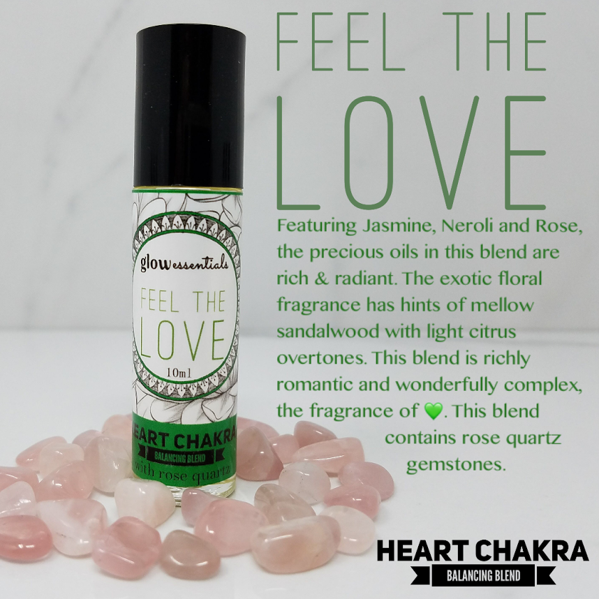 feel the love with rose quartz5.PNG