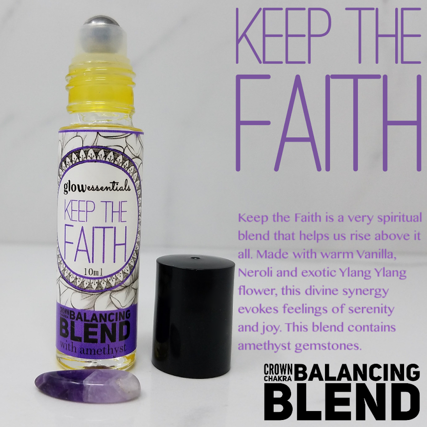 keep the faith with amethyst5.PNG