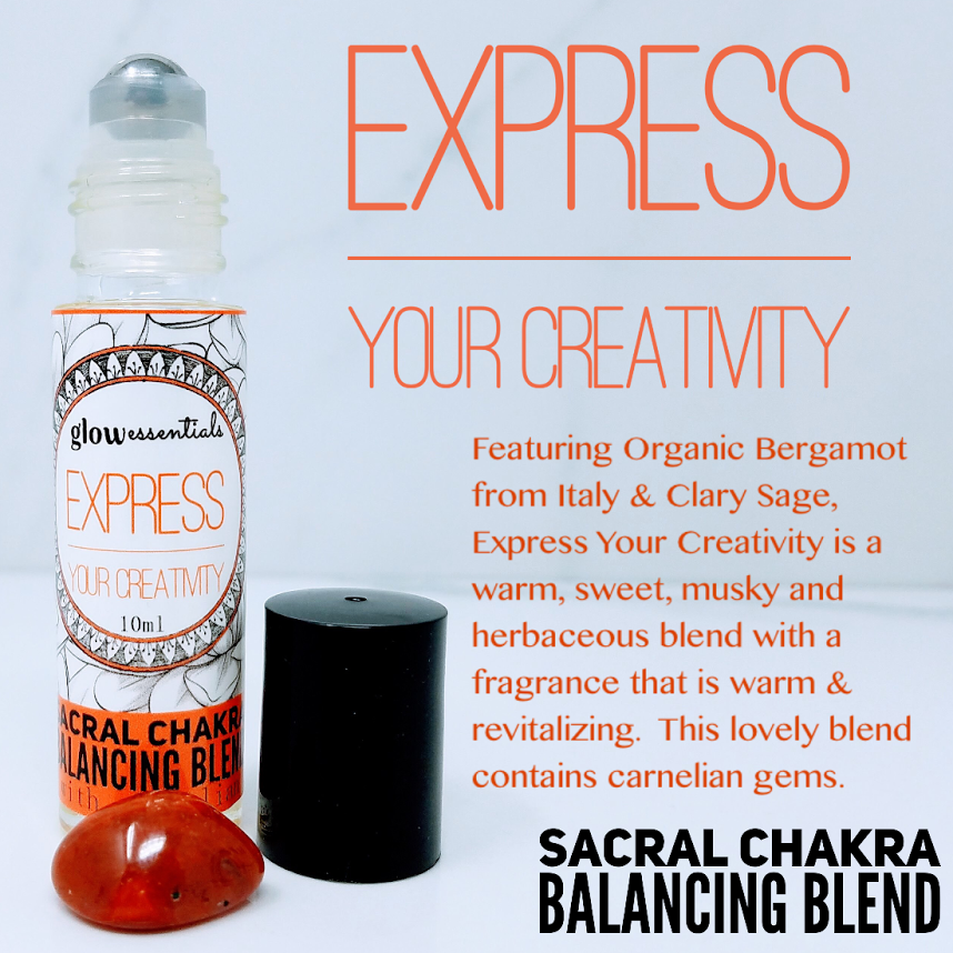 express your creativity with carnelian5.PNG
