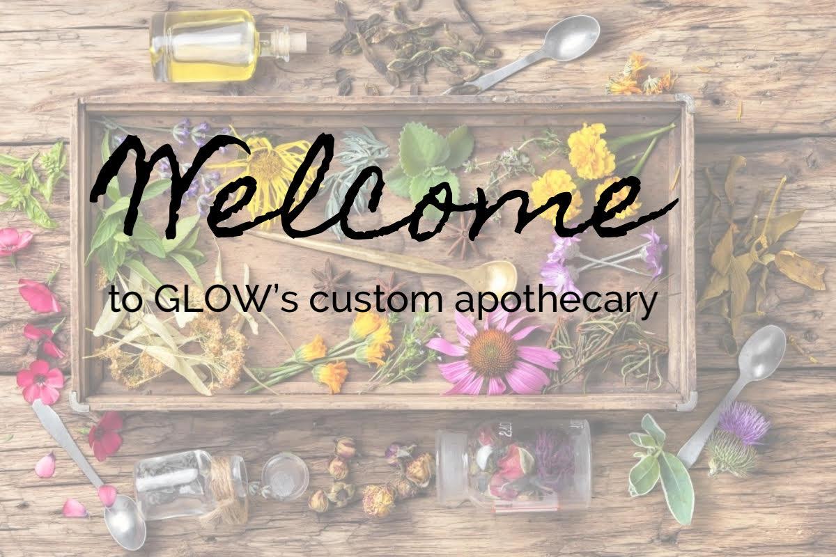apothecary customization.jpg