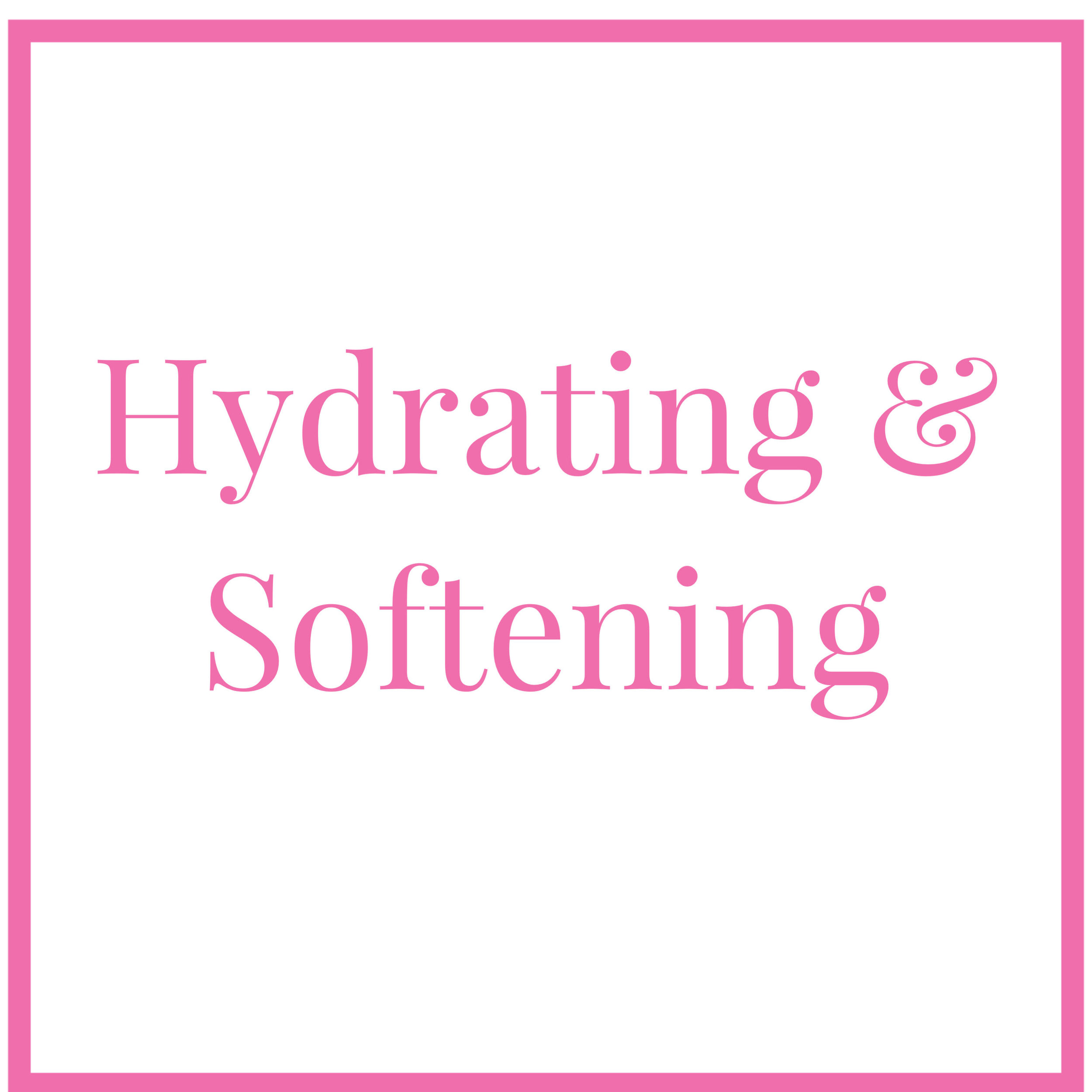 1st dry hydrate.jpg