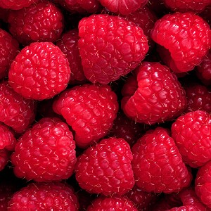 RED RASPBERRY SEED OIL.jpg