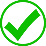 35ffc7515e735e4134e280a7728bc3b7_download-green-check-clipart-transparent_5410-5410.png