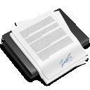 ReOC manual procedures preparation service