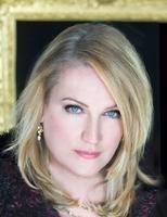Kristin Clayton Knezevic, soprano