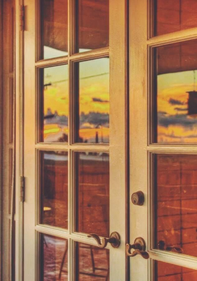 doorsweb.jpg