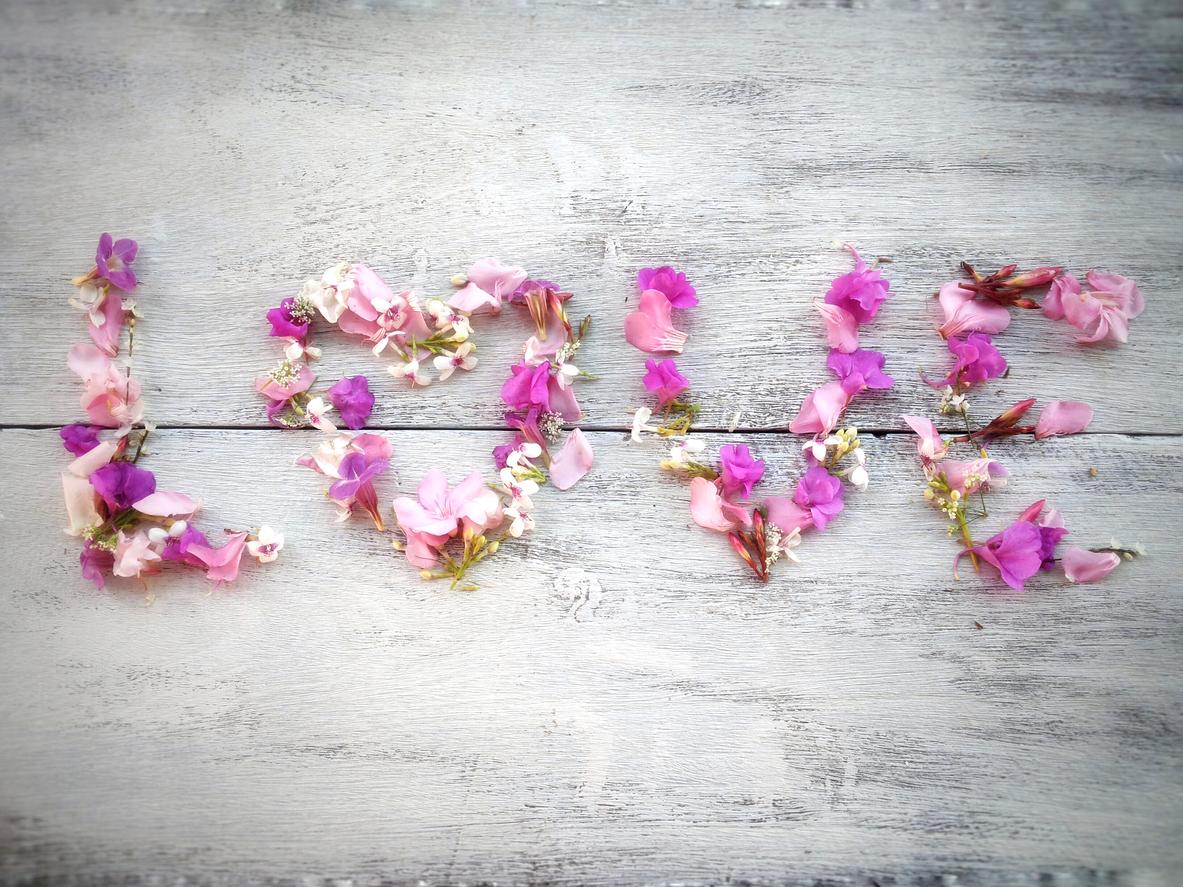 Love-Socdetox