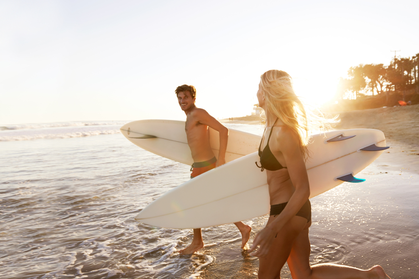 Surf Awareness.jpg