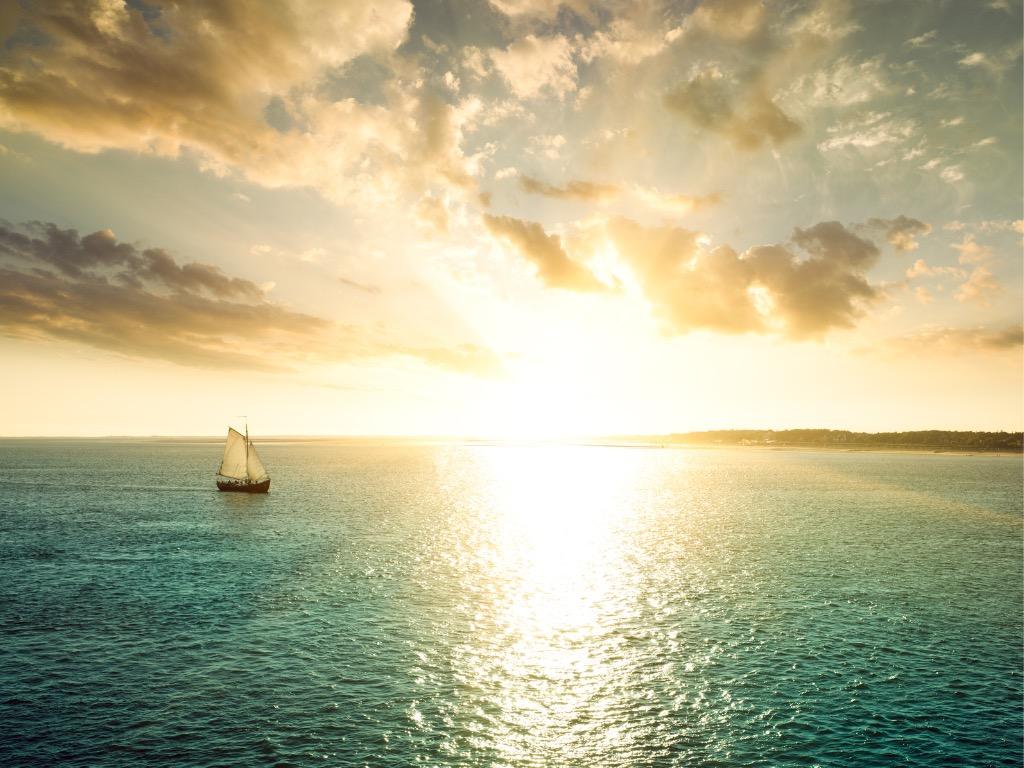 Action Sea.jpg