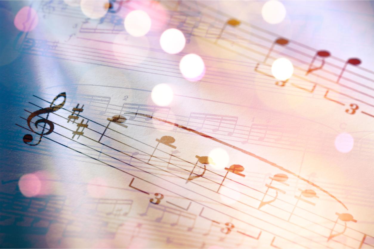music passion.jpg