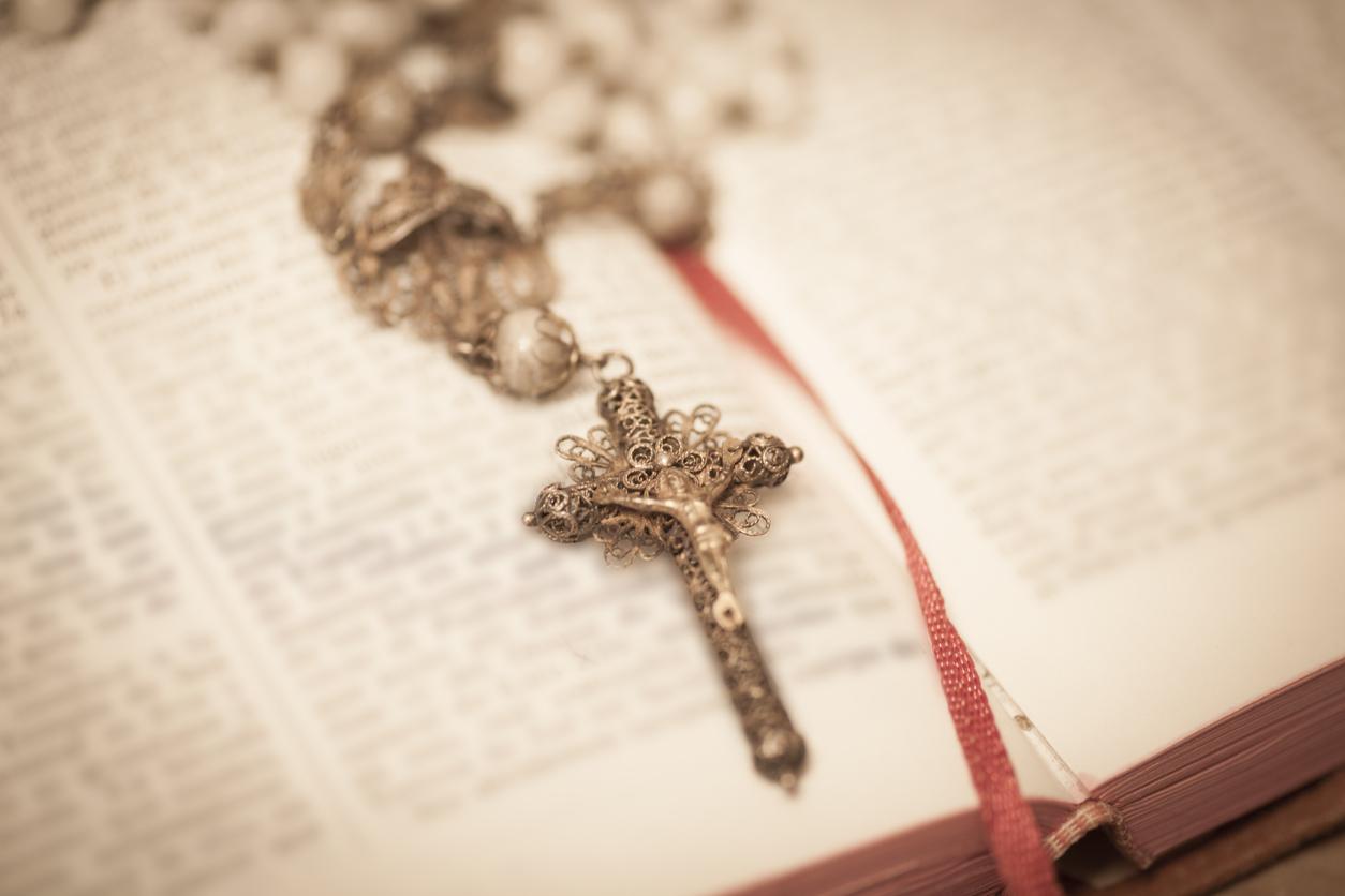 faith higher power.jpg