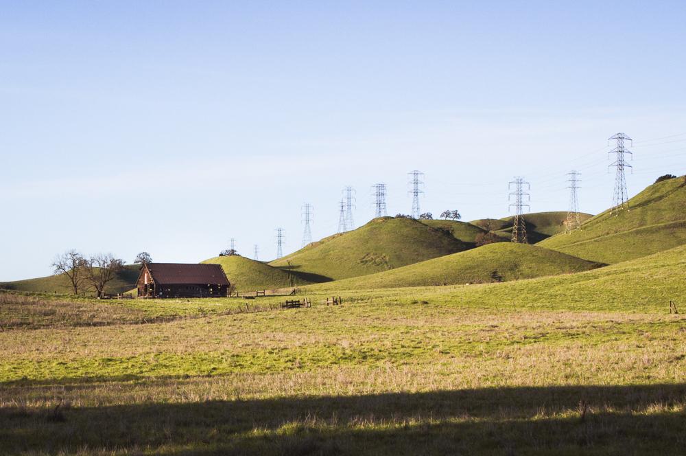 backroads-5.jpg