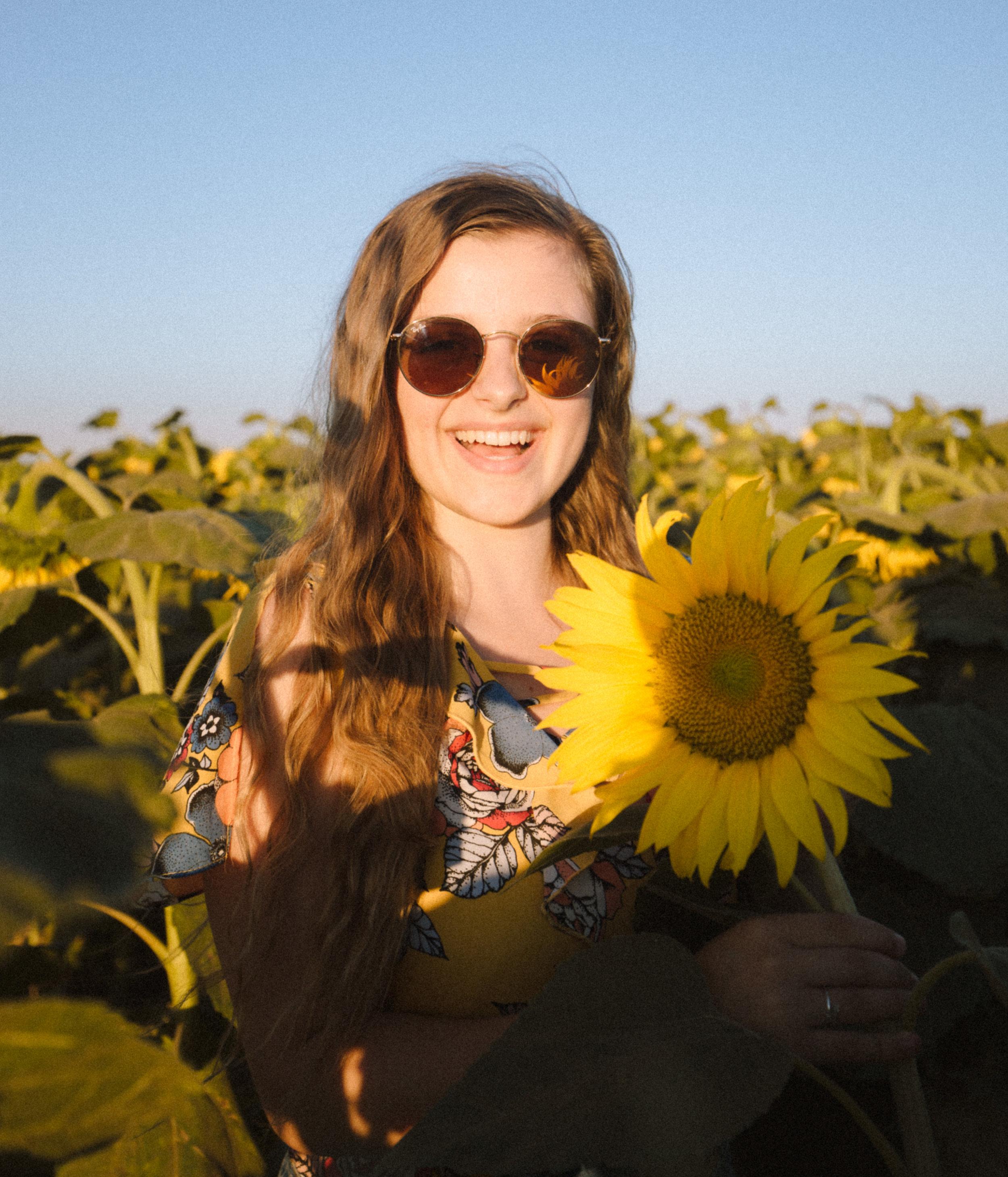 sunflowermeetup-21.jpg
