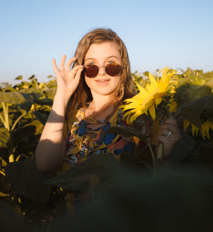 sunflowermeetup-22.jpg