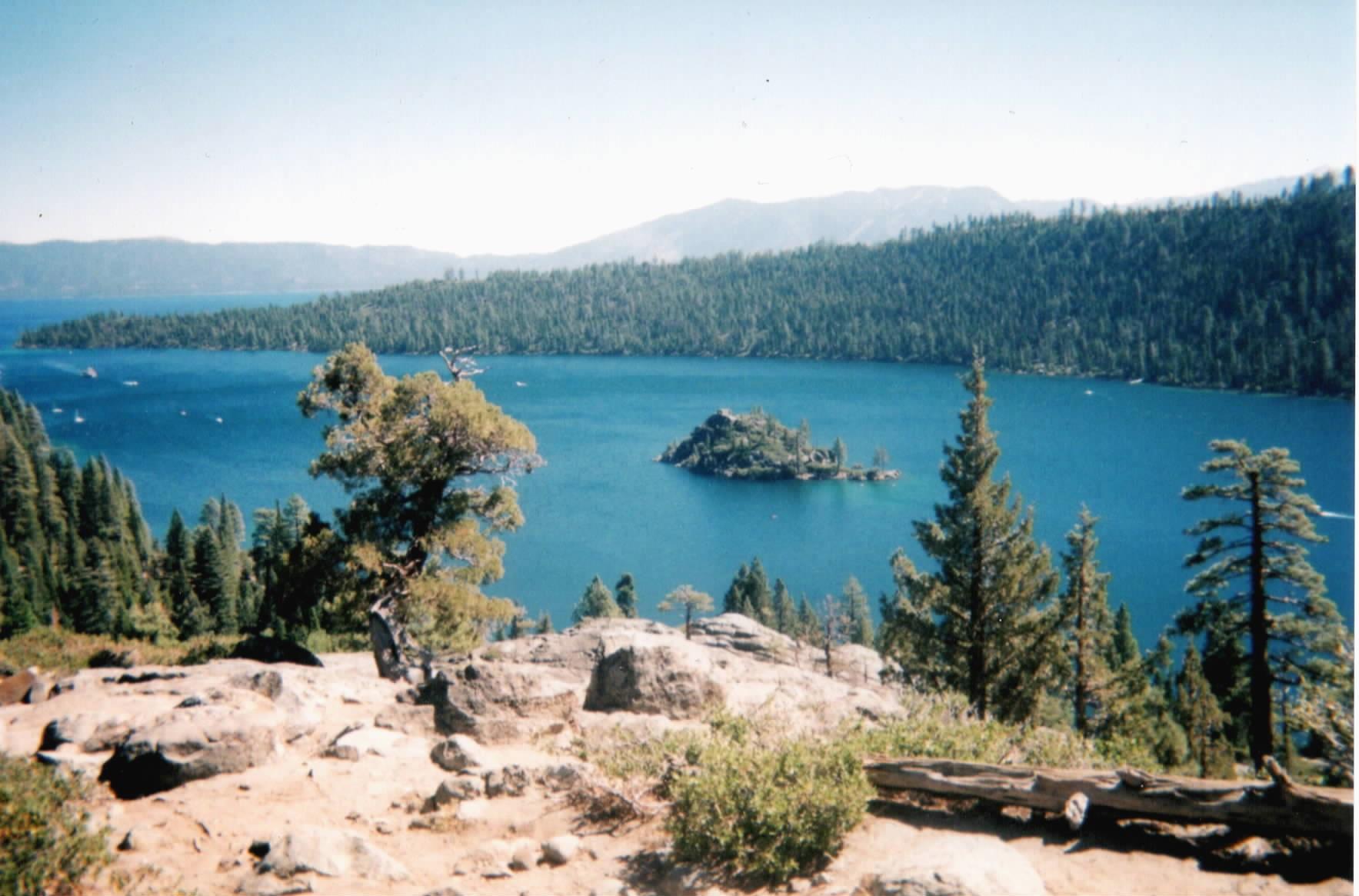 Tahoe 2.jpeg