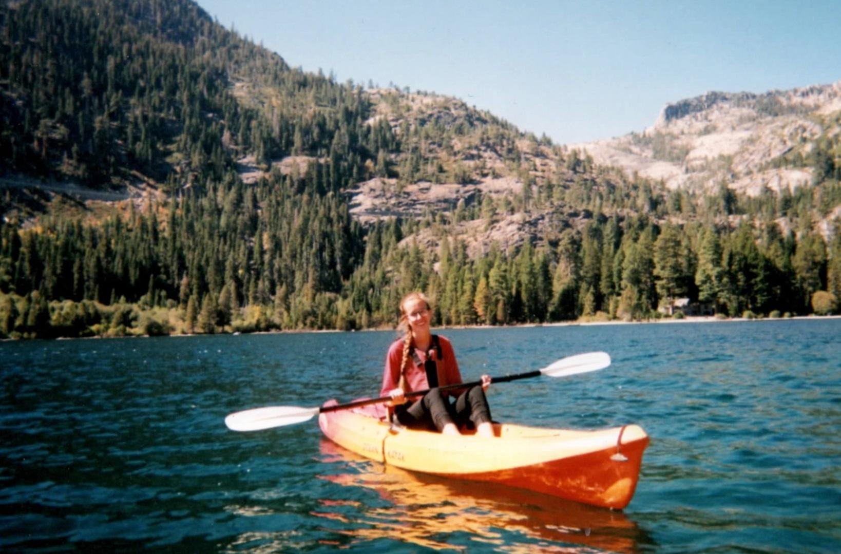 Tahoe 10.jpeg