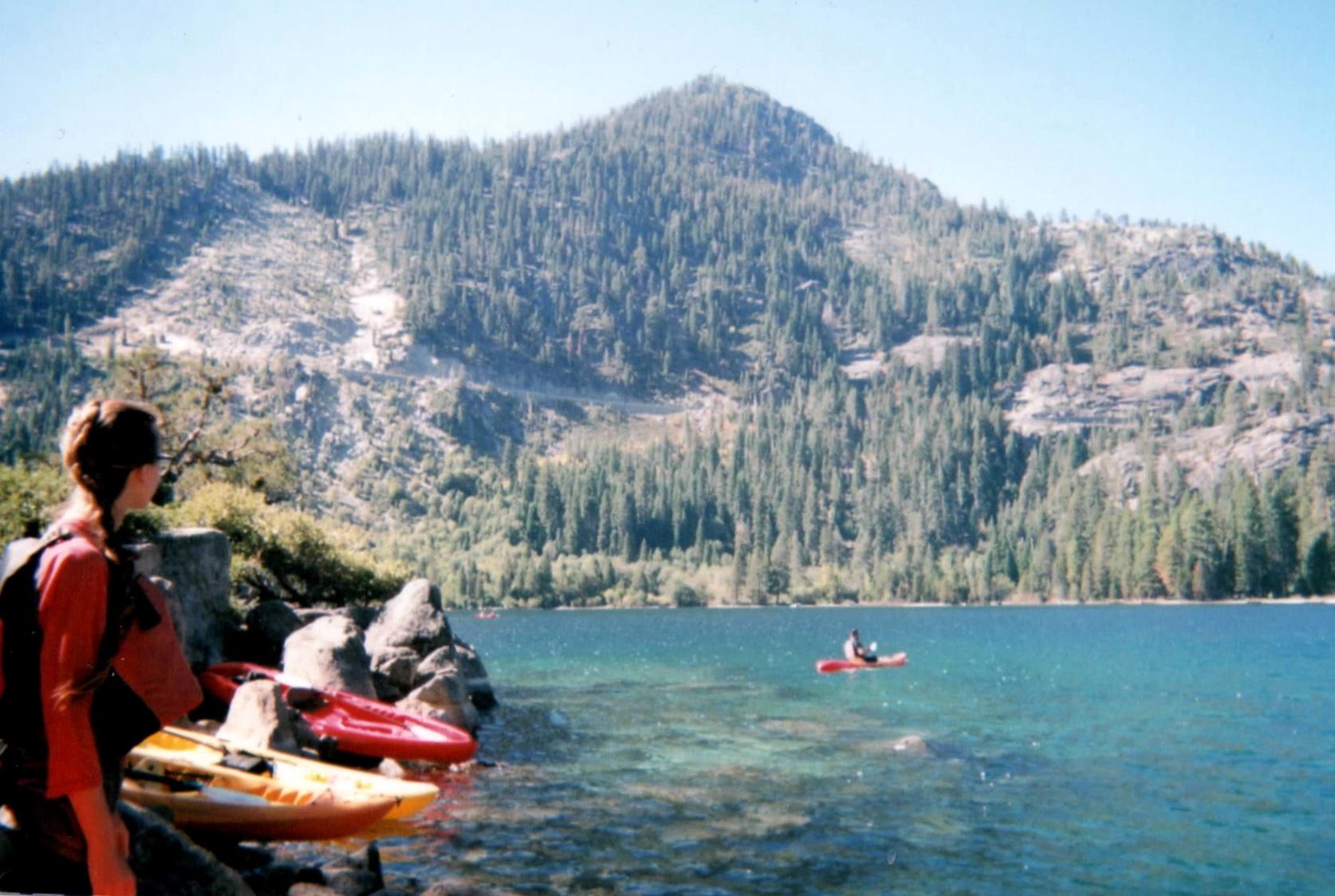 Tahoe 12.jpeg