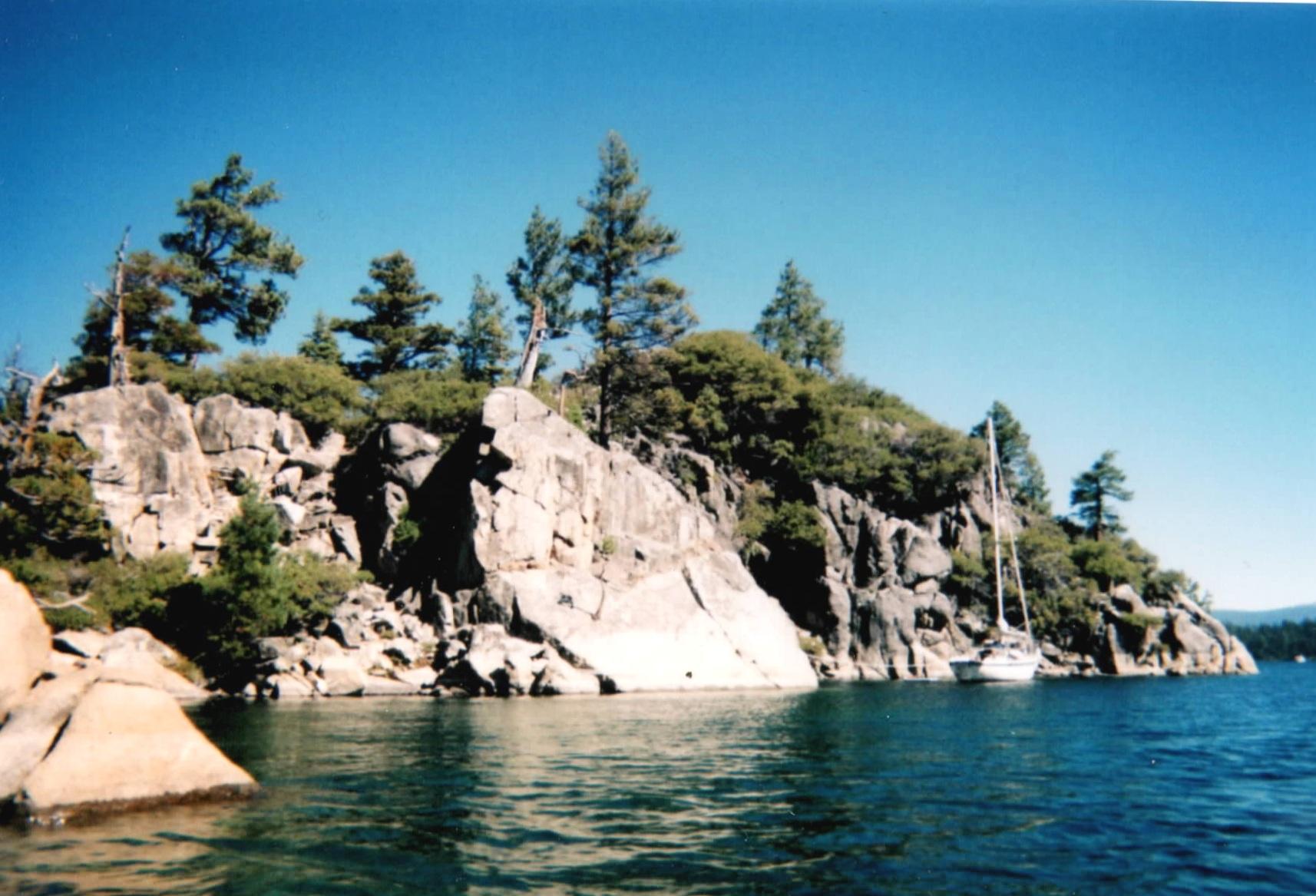 Tahoe 13.jpeg