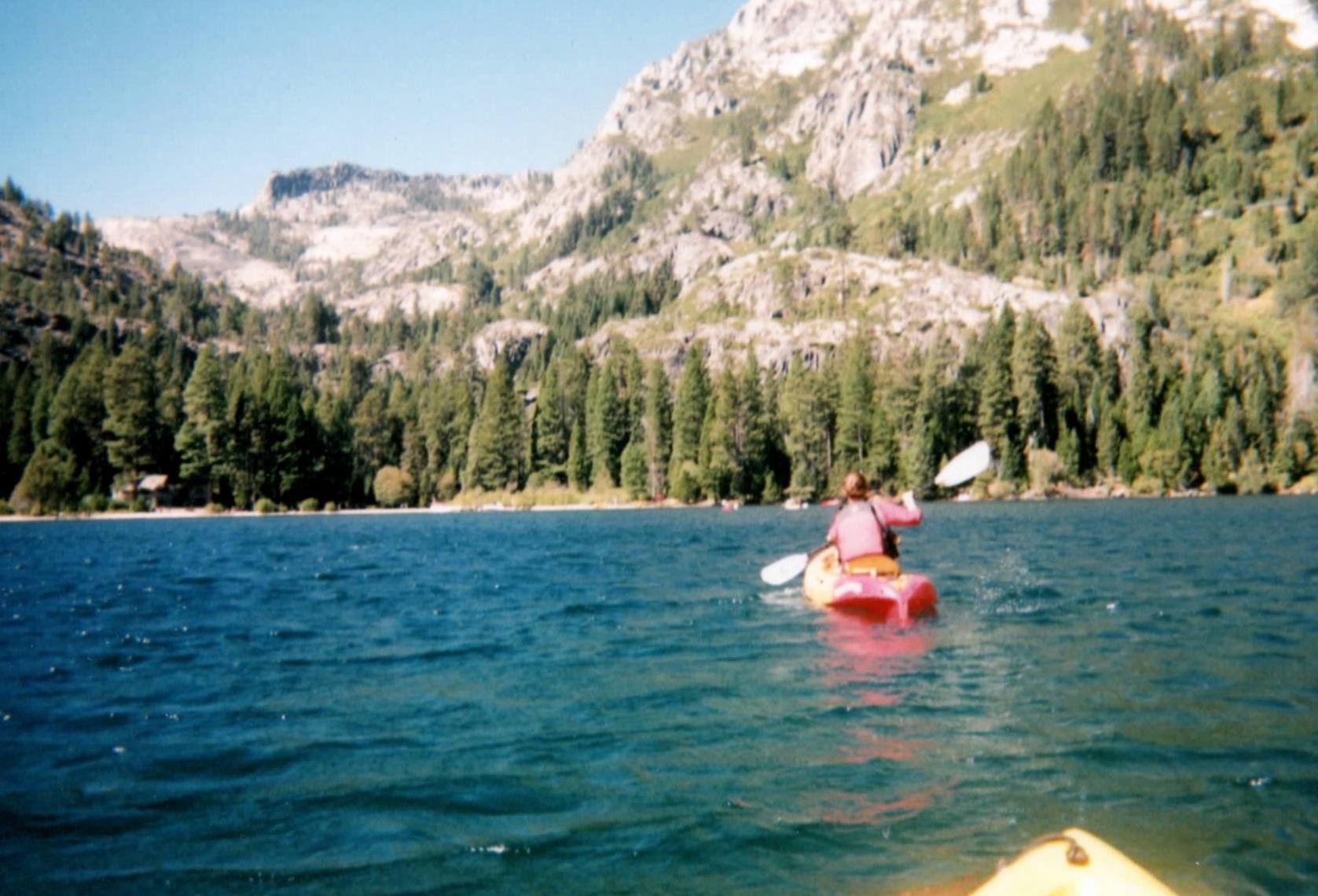 Tahoe 16.jpeg