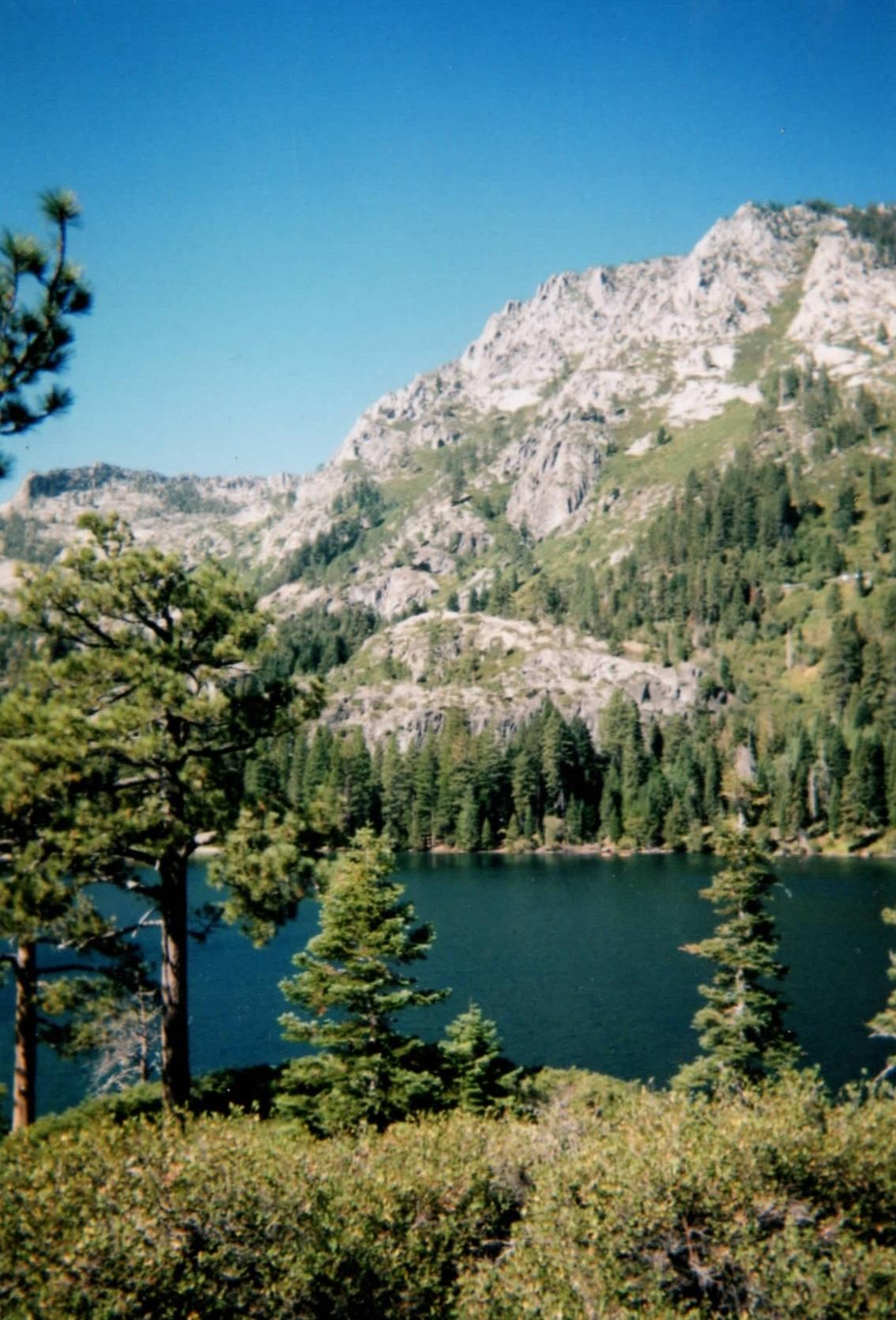 Tahoe 17.jpeg