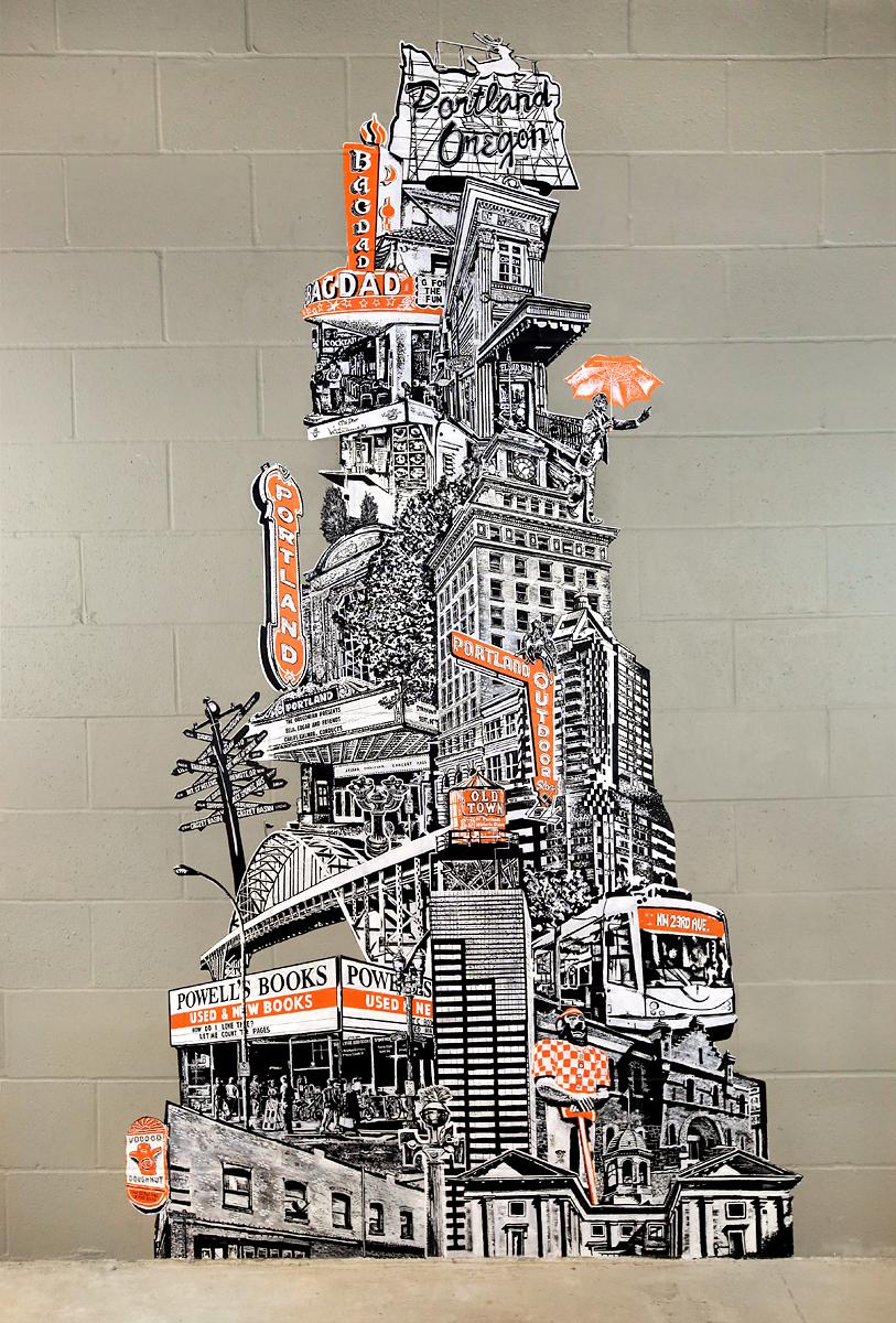 Kerschen-Cadence-Tower-Front-4905-1200pxh.jpg