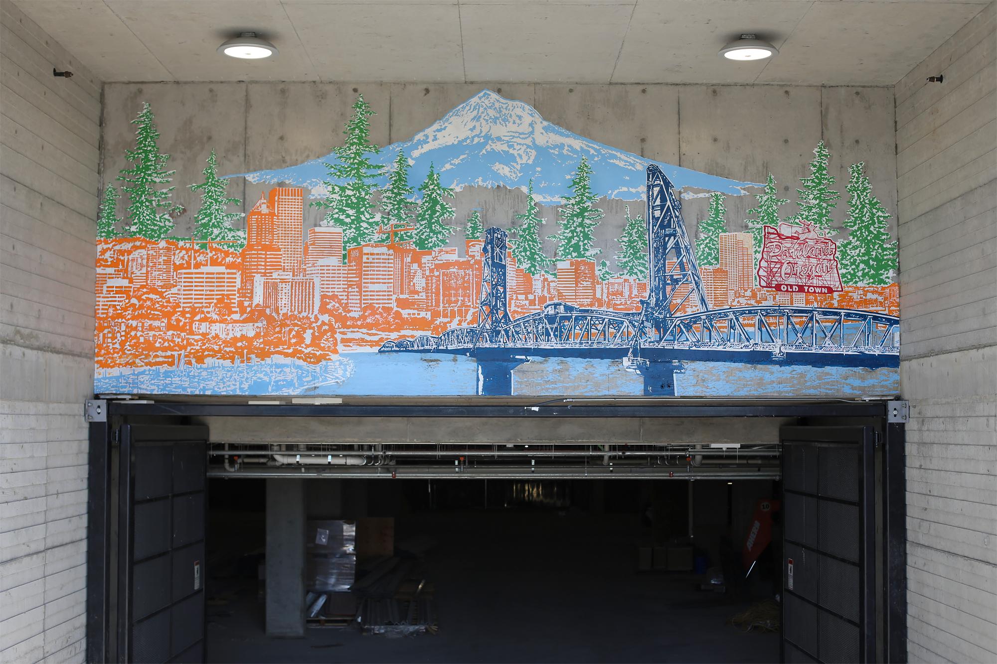 Kerschen-Cadence-Mural--4527-LR.jpg