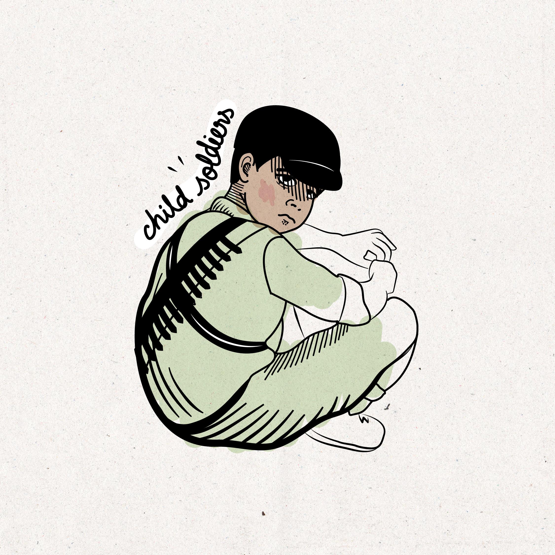 Child Soldiers-03.jpg