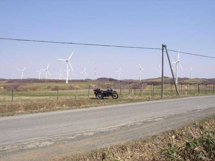 200804-1-3_700.jpg