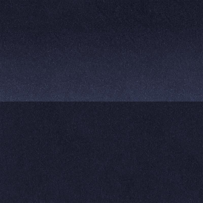 Baikal Blue