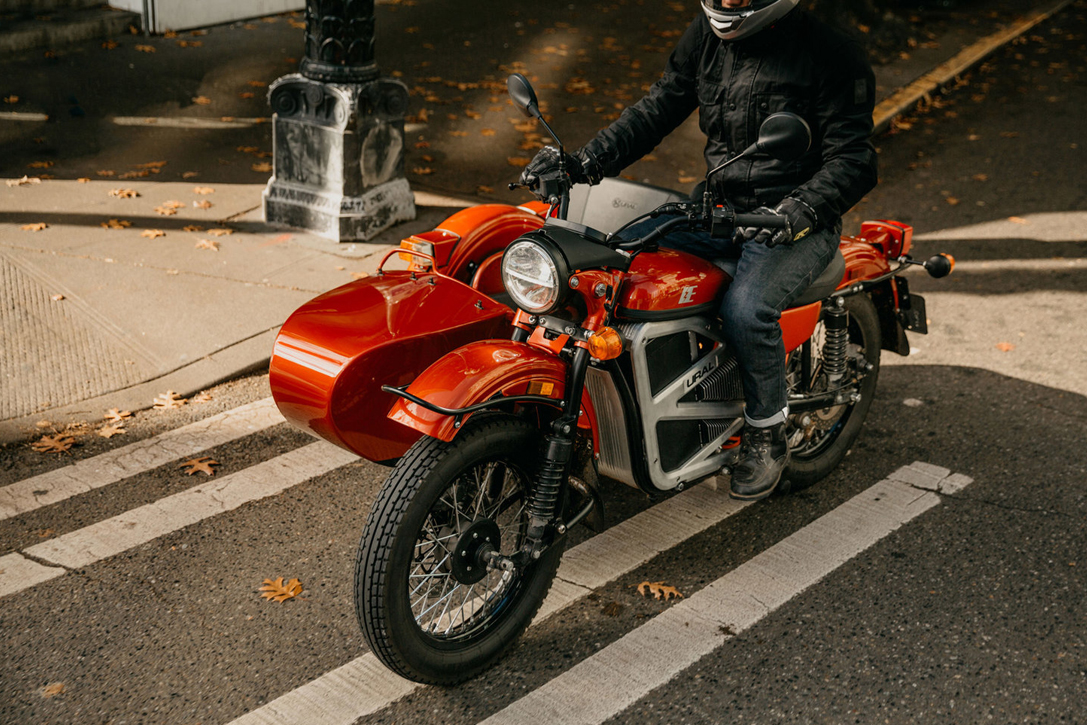 Ural-All-Electric-Prototype-Sidecar-Motorcycle-4.jpg.pagespeed.ce.G6q2cu5-Po.jpg