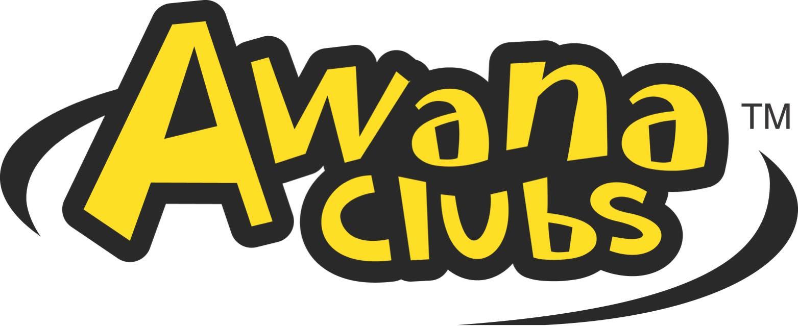 AWANA CLUB -