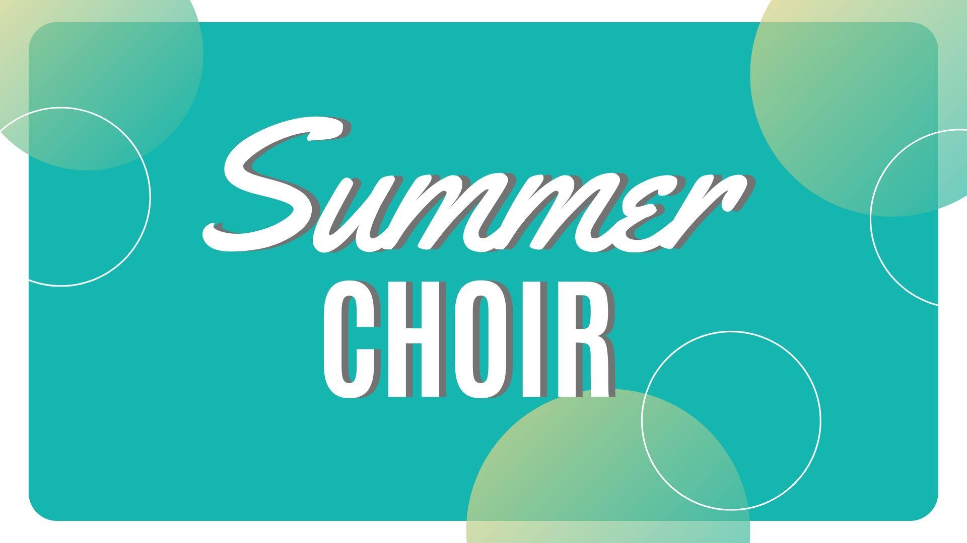 Choir (1).jpg