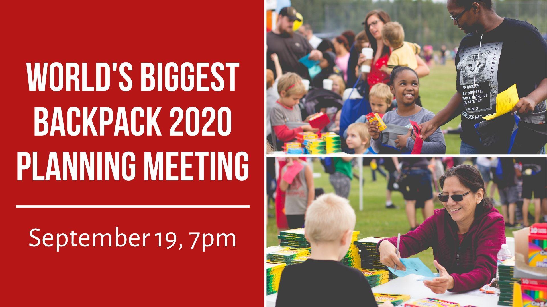 World's Biggest Backpack Planning Meeting.jpg