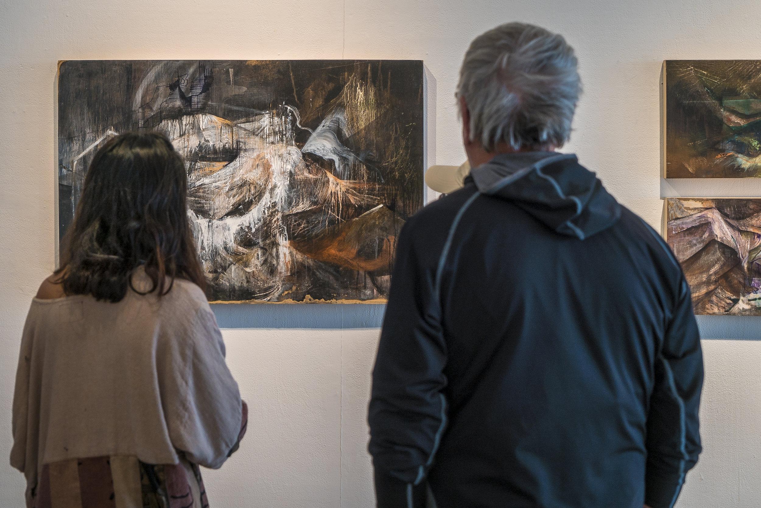 Luis Mameri - Cecilia Lo_s Exhibition-1.jpg