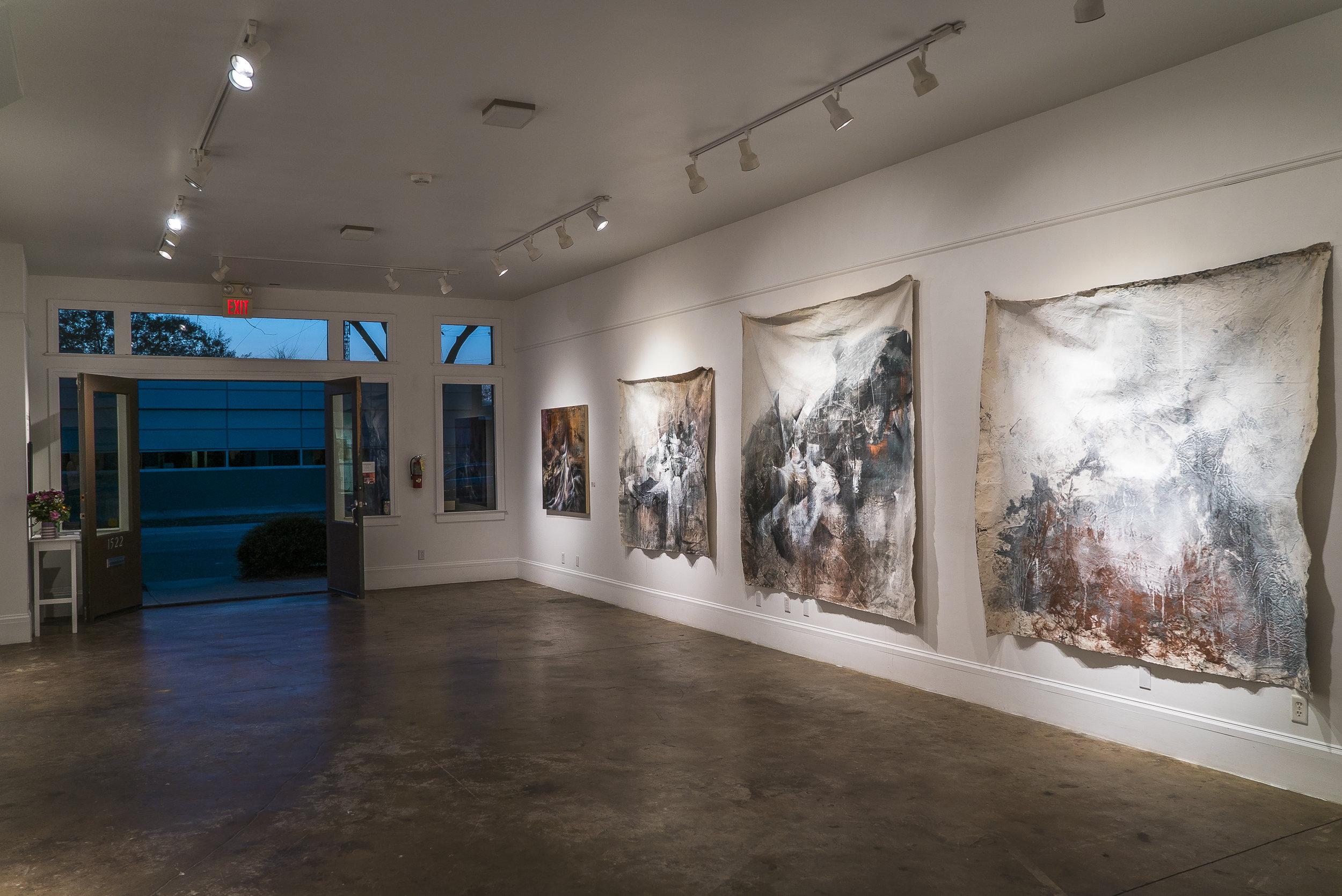 Luis Mameri - Cecilia Lo_s Exhibition-6.jpg