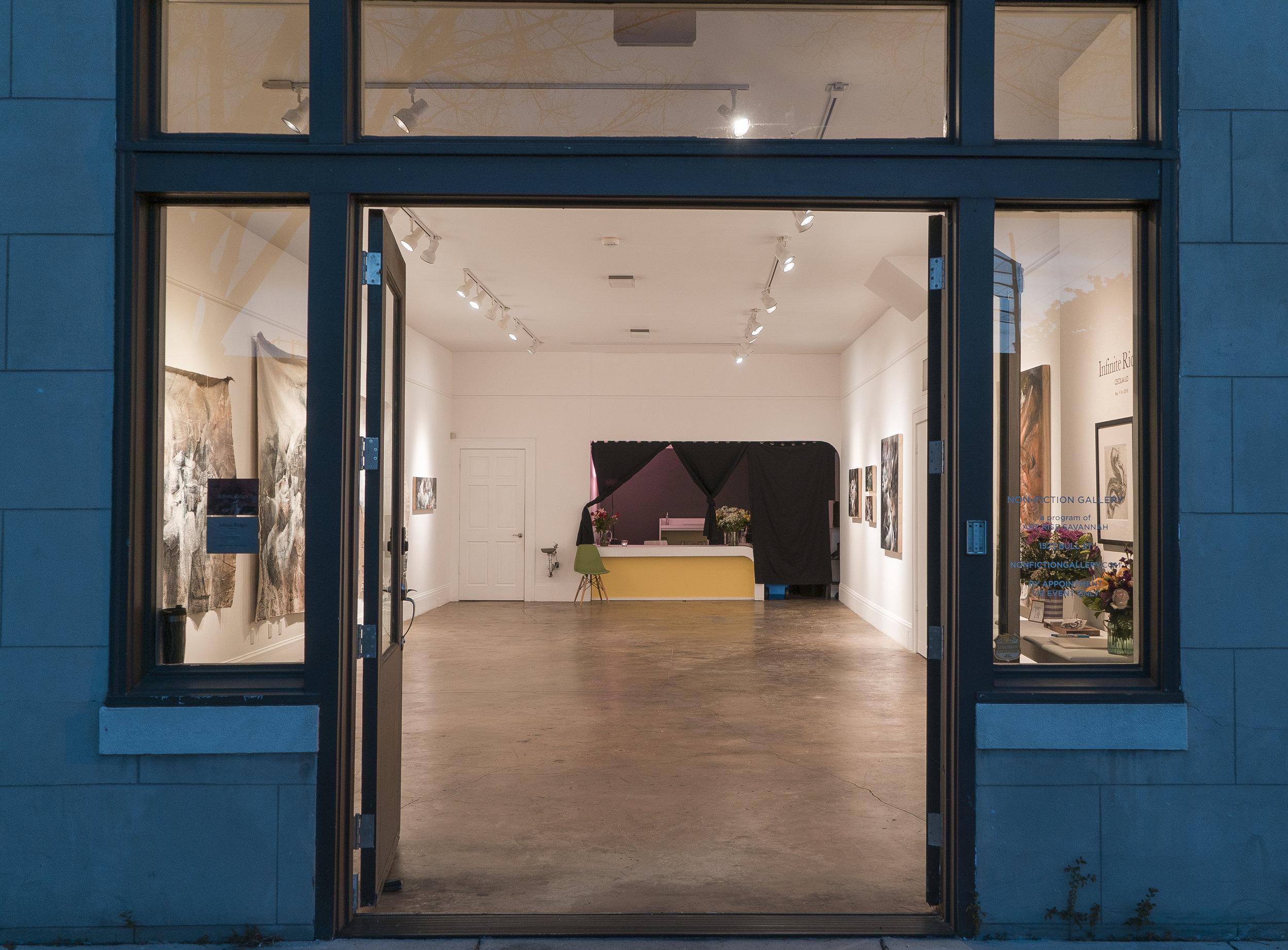 Luis Mameri - Cecilia Lo_s Exhibition-8.jpg