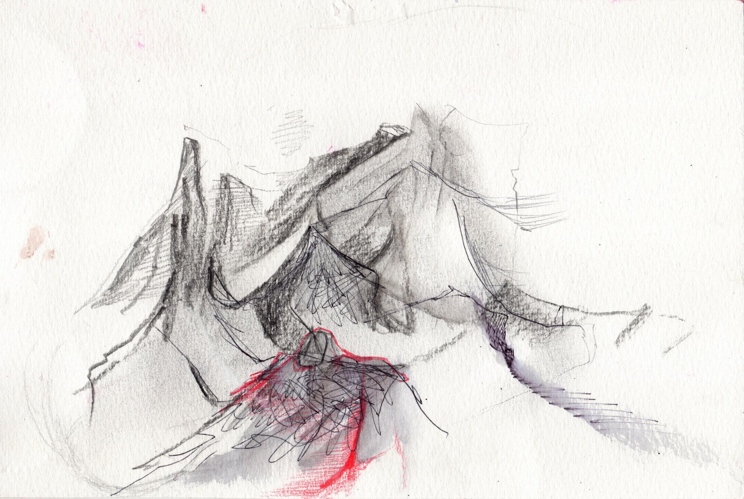 trelex_drawing2.jpg