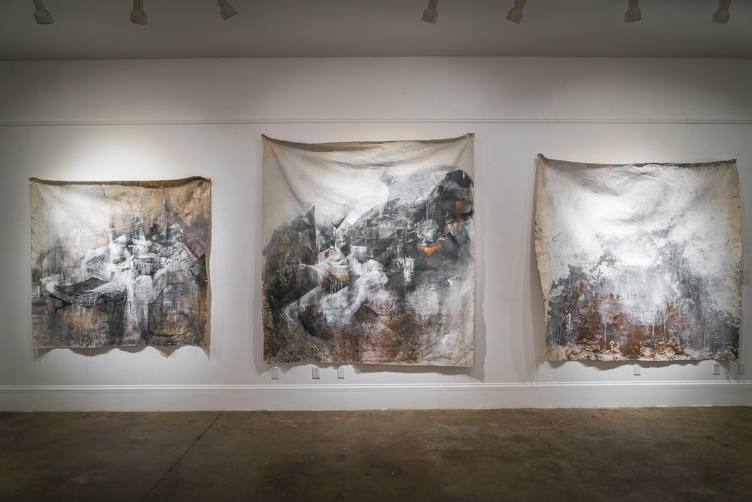 Luis Mameri - Cecilia Lo_s Exhibition-12.jpg
