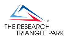 Research Triangle Park Logo.png