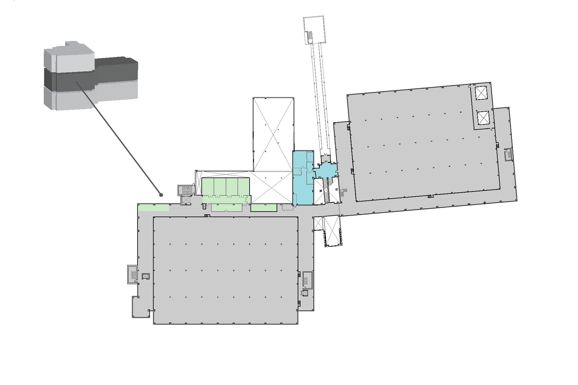 Parmer14-L2.jpg