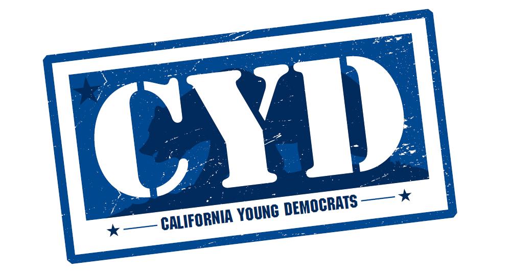 CYD-Logo.png