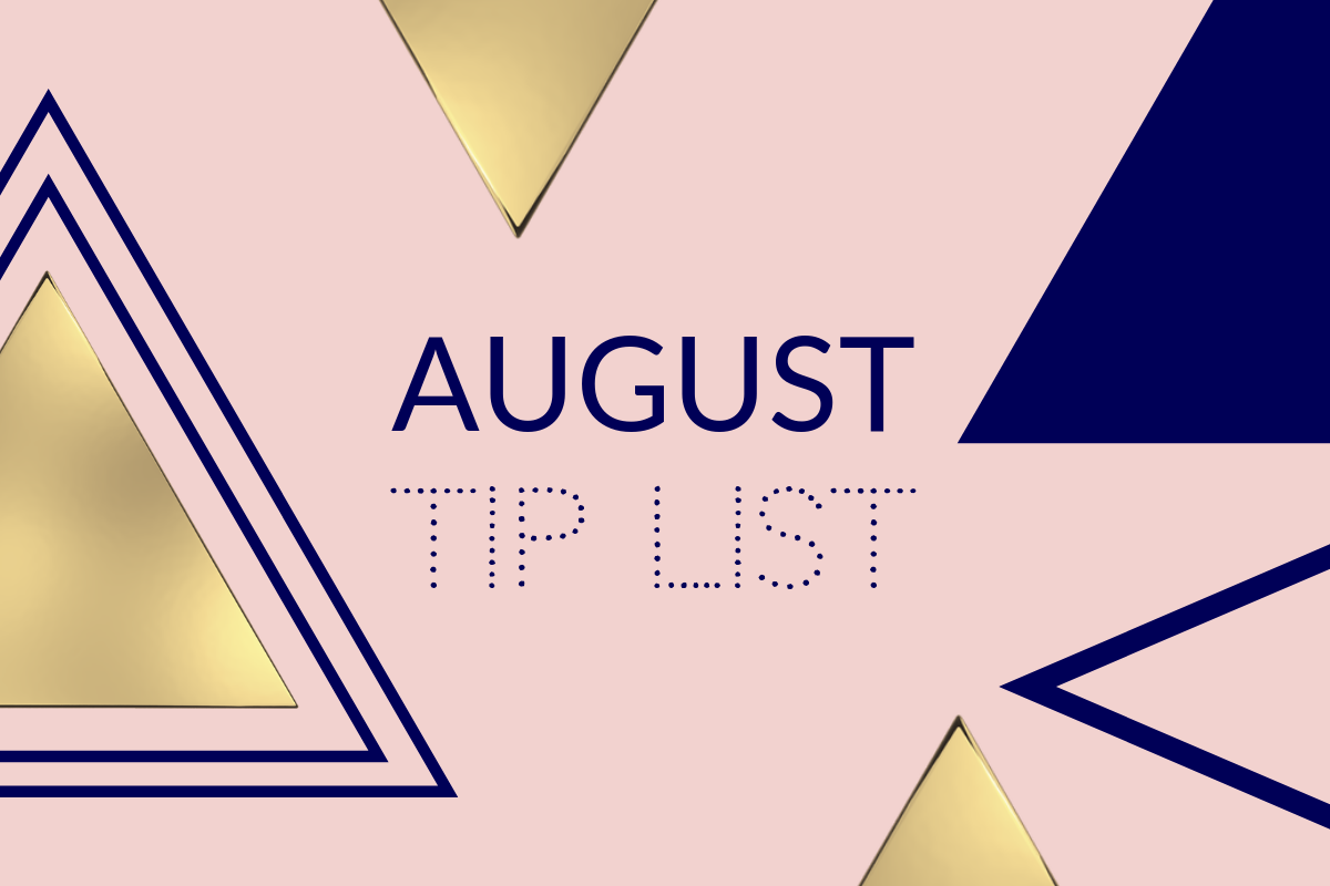 August Tip List.png