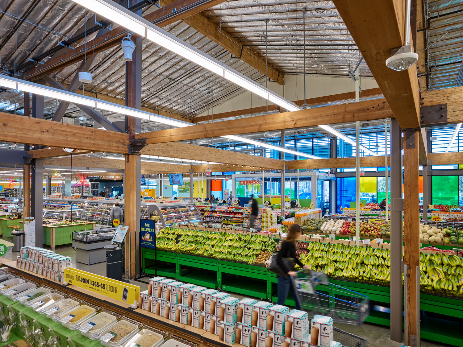DFH-Architects-Pico-Market-Commercial-04.jpg