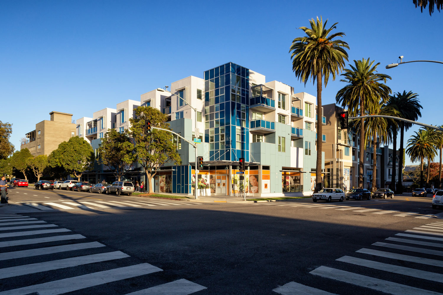 DFH-Architects-The-Gibson-Mixed-Use-05.jpg