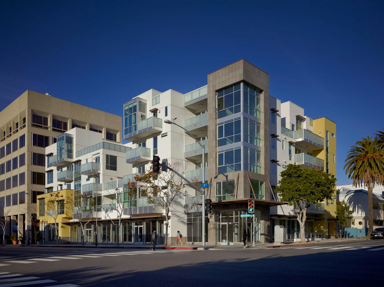 DFH-Architects-525-Santa-Monica-Mixed-Use-01.jpg