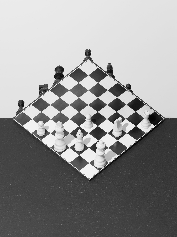B.Spaan-ChessbordIllusion.jpg