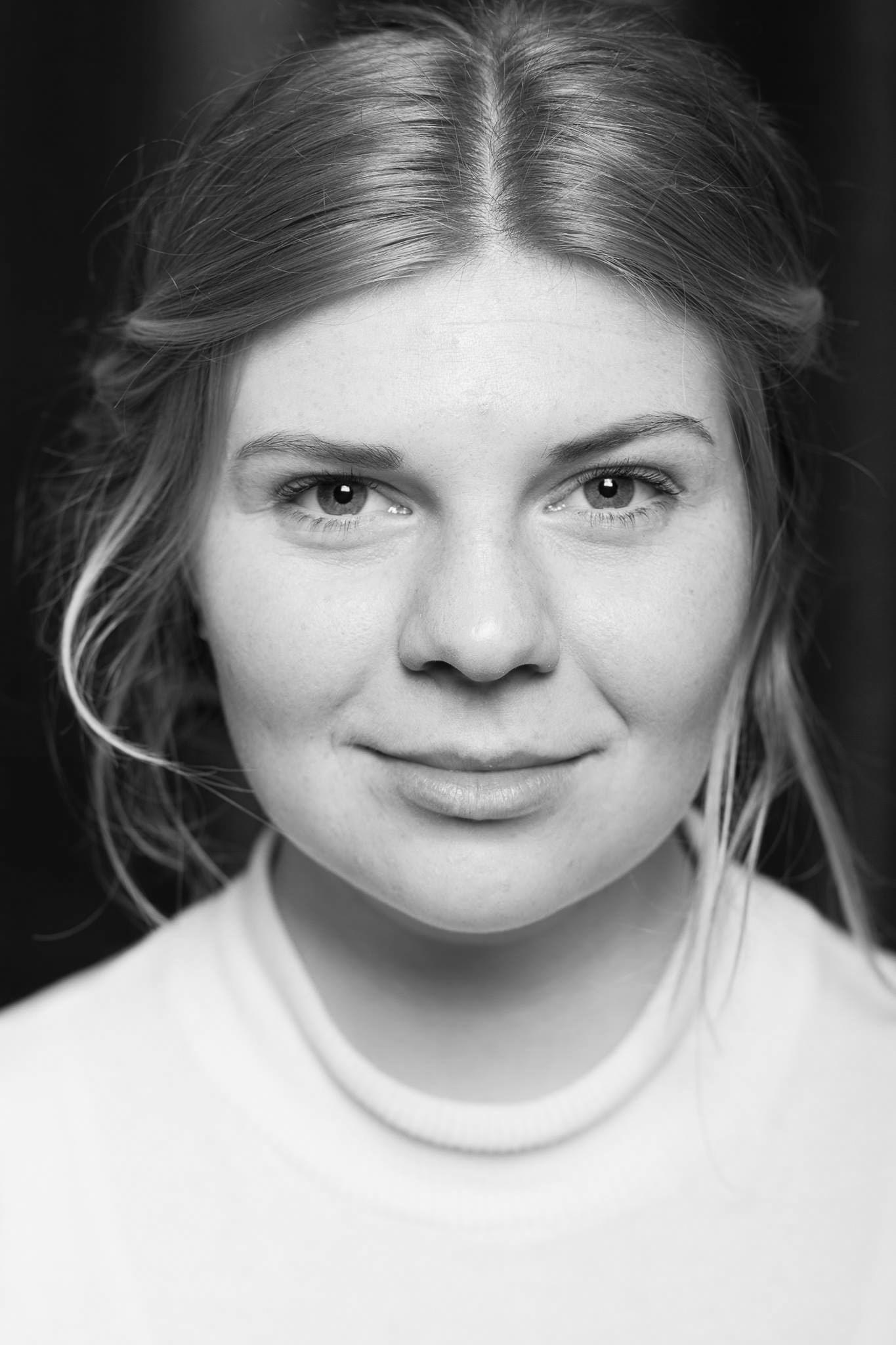 Marie Nørgaard Munkner